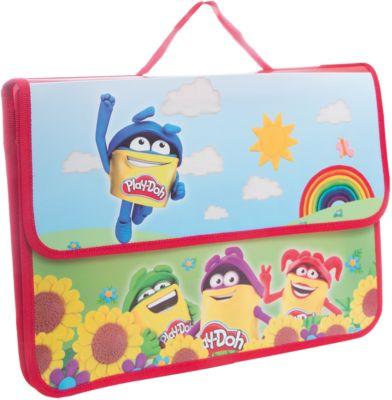 ѕапка дл¤ труда ј4 Kinderline Play-Doh