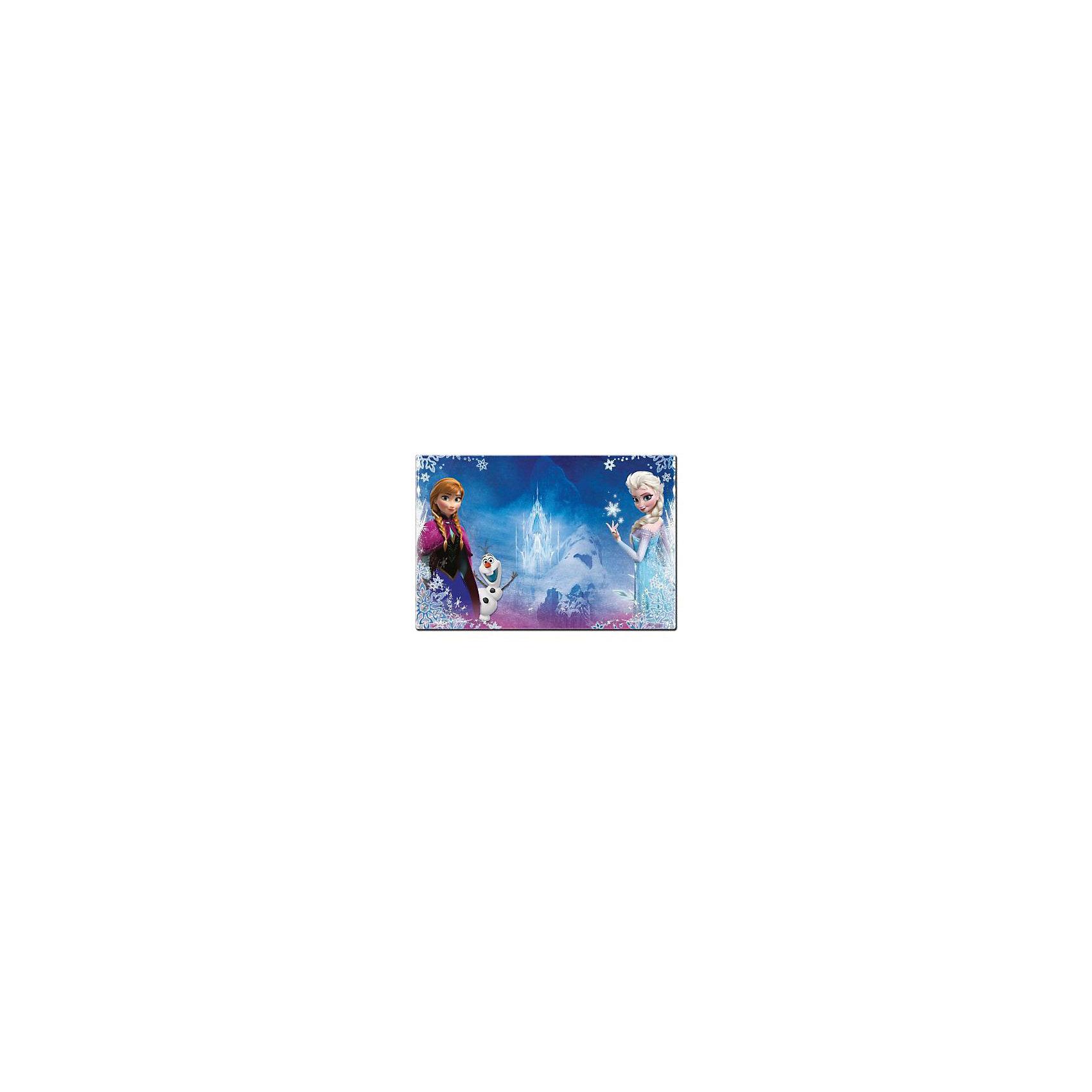 Frozen Подкладка на стол д/лепки и рисования А4 Размер 21 x 30 см.Рисование и лепка<br>Подкладка на стол для занятий творчеством - лепки, рисования; формат А4; предохраняет поверхность стола от повреждений и загрязнений Размер 21 x 30 см.<br><br>Ширина мм: 210<br>Глубина мм: 300<br>Высота мм: 0<br>Вес г: 24<br>Возраст от месяцев: 60<br>Возраст до месяцев: 84<br>Пол: Женский<br>Возраст: Детский<br>SKU: 6892462