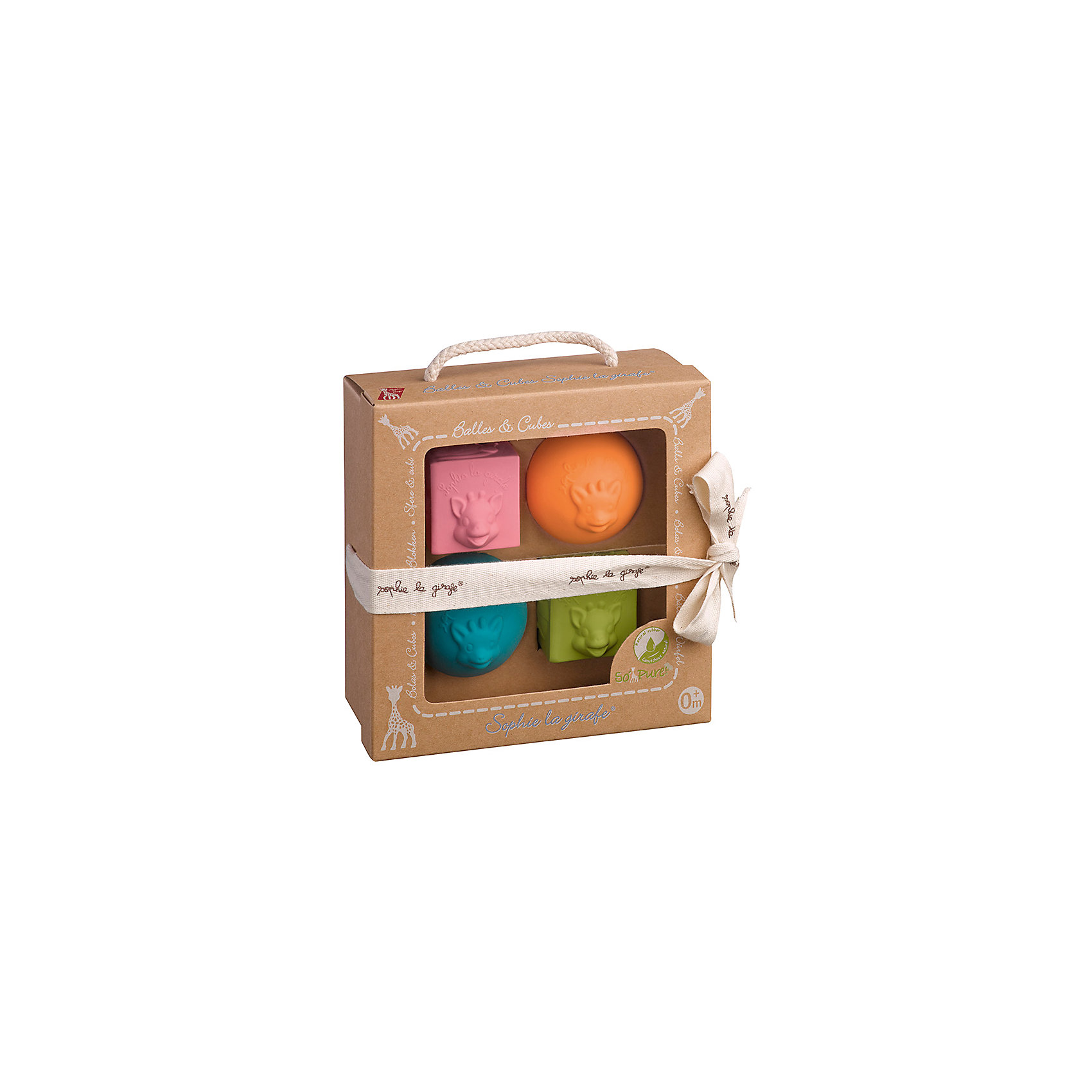 Игрушки в наборе: мячики, кубики, VulliРазвивающие игрушки<br><br><br>Ширина мм: 160<br>Глубина мм: 80<br>Высота мм: 160<br>Вес г: 121<br>Возраст от месяцев: 3<br>Возраст до месяцев: 2147483647<br>Пол: Унисекс<br>Возраст: Детский<br>SKU: 6893351