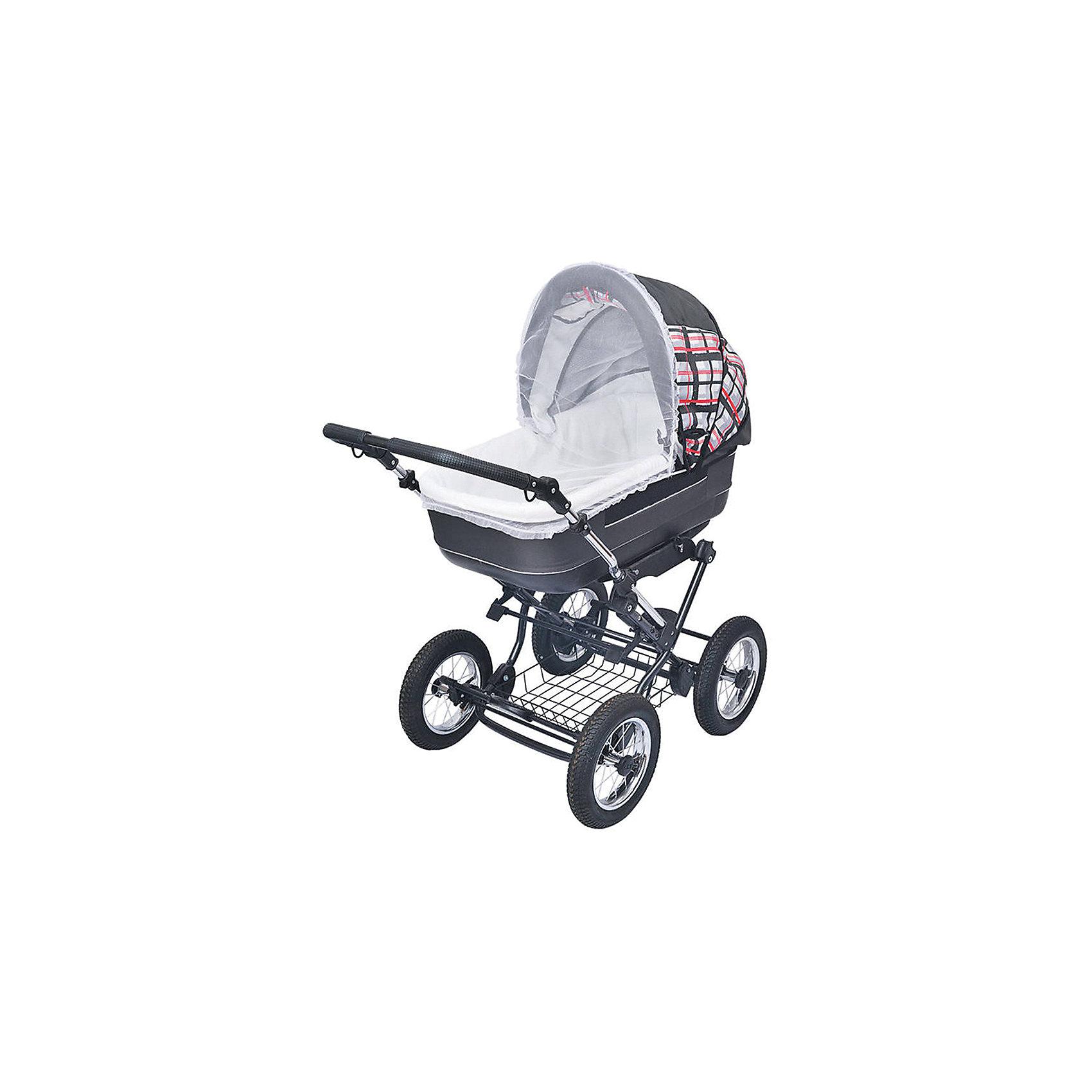 Москитная сетка универсальная, Roxy-KidsАксессуары для колясок<br>Характеристики:<br><br>• москитная сетка защищает малыша от насекомых, пыли, пуха;<br>• крепится на коляску-люльку и прогулочную коляску;<br>• москитная сетка универсальная, подходит для всех типов колясок;<br>• размер сетки: 90х60 см;<br>• материал: нейлон.<br><br>Москитную сетку универсальную, Roxy-Kids можно купить в нашем интернет-магазине.<br><br>Ширина мм: 90<br>Глубина мм: 60<br>Высота мм: 60<br>Вес г: 200<br>Возраст от месяцев: 0<br>Возраст до месяцев: 36<br>Пол: Унисекс<br>Возраст: Детский<br>SKU: 6894505