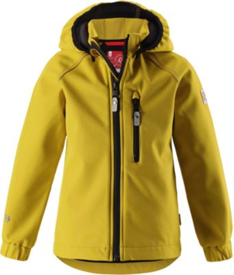 Куртка Vantti Reima для девочки
