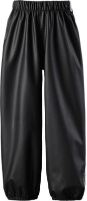 ƒождевые брюки Reima Oja дл¤ мальчика