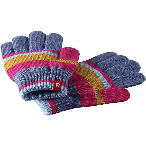Перчатки Reima Twig для девочкиПерчатки, варежки<br>Характеристики товара:<br><br>• цвет: синий/розовый;<br>• состав: 75% шерсть, 22% полиакрил, 2% полиамид, 1% эластан;<br>• сезон: демисезон, зима;<br>• шерсть идеально поддерживает температуру;<br>• мягкая и теплая ткань из смеси шерсти;<br>• легкий стиль, без подкладки;<br>• страна бренда: Финляндия;<br>• страна изготовитель: Китай.<br><br>Перчатки выполнены из эластичной полушерсти, дарящей комфорт в прохладные дни ранней осенью. Они идеально подойдут для поддевания под водонепроницаемые варежки и перчатки. Изготовлены из трикотажа высокого качества и легко стираются в стиральной машине. <br><br>Перчатки Twig Reima от финского бренда Reima (Рейма) можно купить в нашем интернет-магазине.<br><br>Ширина мм: 162<br>Глубина мм: 171<br>Высота мм: 55<br>Вес г: 119<br>Цвет: розовый<br>Возраст от месяцев: 24<br>Возраст до месяцев: 48<br>Пол: Женский<br>Возраст: Детский<br>Размер: 3/4,7/8,5/6<br>SKU: 6902107