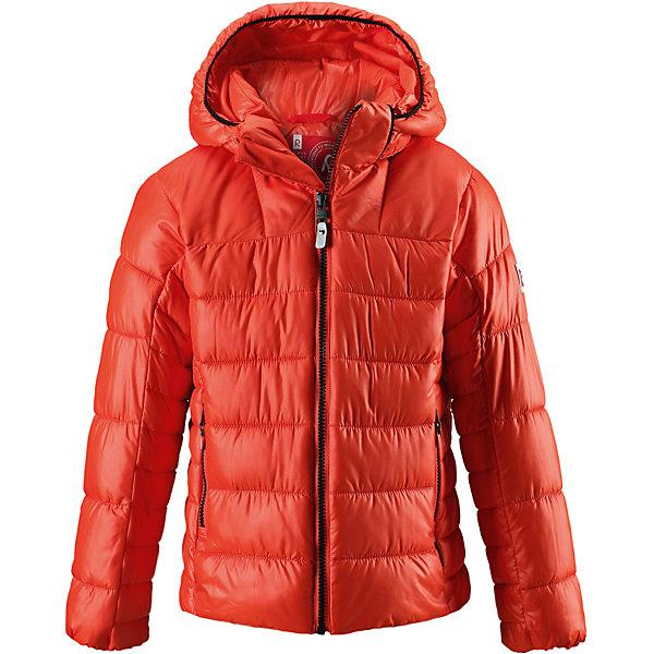 Купить Куртка Reima Petteri для мальчика, Китай, красный, 164, 158, 152, 146, 140, 134, 128, 122, 116, 110, 104, Мужской