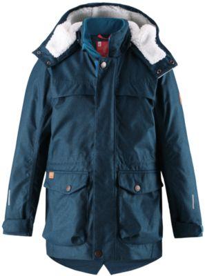 Куртка Reima Pentti для мальчика