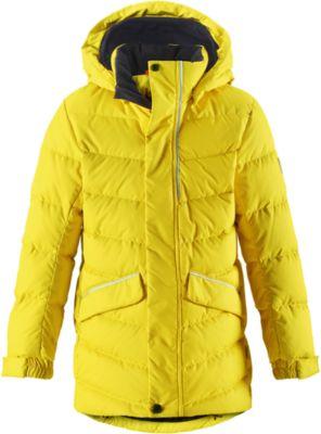 Куртка Reima Janne для мальчика фото-1