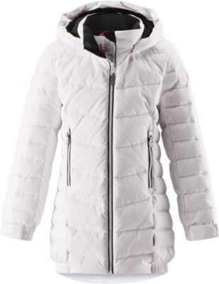 Куртка Reima Juuri для девочки