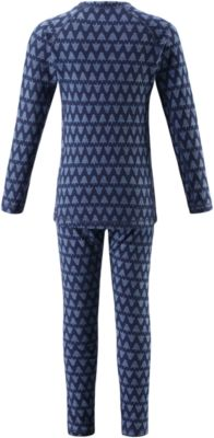 Комплект нижнего белья Reima Taival для мальчика