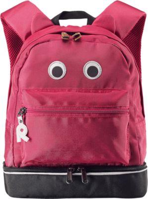 Рюкзак Reima Eloisa для девочки