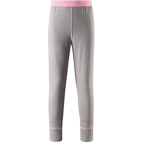 Брюки Reima Filz для девочкиФлис и термобелье<br>Характеристики товара:<br><br>• цвет: серый/розовый;<br>• состав: 92% полиэстер, 8% эластан; <br>• сезон: демисезон;<br>• мягкая ткань с начесом, приятная на ощупь;<br>• гладкая передняя часть;<br>• выводит влагу в верхние слои одежды;<br>• мягкие плоские швы для дополнительного комфорта: не раздражают кожу;<br>• эластичная талия;<br>• страна бренда: Финляндия;<br>• страна изготовитель: Китай;<br><br>Удобные стрейчевые леггинсы для подростков изготовлены из мягкого эластичного меланжевого джерси с гладкой поверхностью. Изнаночная сторона с начесом очень удобная и приятная на ощупь, а плоские швы не натирают кожу. Дышащий материал эффективно выводит влагу в верхние слои одежды и быстро сохнет. Материал имеет УФ-защиту 50+. Эти леггинсы станут отличным выбором для активных прогулок.<br><br>Брюки Filz Reima (Рейма) можно купить в нашем интернет-магазине.<br><br>Ширина мм: 215<br>Глубина мм: 88<br>Высота мм: 191<br>Вес г: 336<br>Цвет: серый<br>Возраст от месяцев: 156<br>Возраст до месяцев: 168<br>Пол: Женский<br>Возраст: Детский<br>Размер: 164,134,128,158,122,116,152,110,104,146,140<br>SKU: 6906401