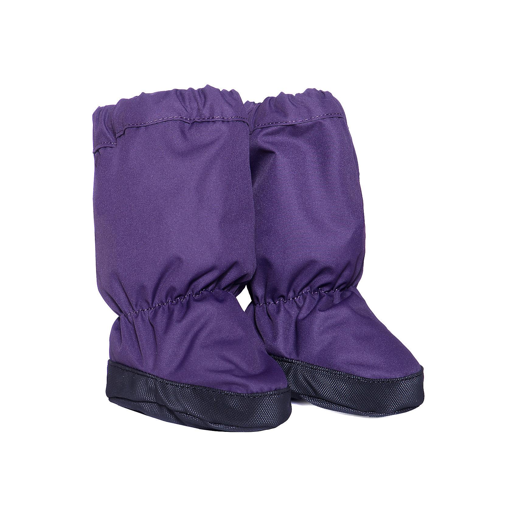 Пинетки Reima AnturaПинетки<br>Характеристики товара:<br><br>• цвет: фиолетовый;<br>• состав: 100% полиэстер;<br>• утеплитель: 170 г/м2 (comfort insulation);<br>• температурный режим: от -10 до -20С;<br>• сезон: зима; <br>• водонепроницаемость: 15000 мм;<br>• воздухопроницаемость: 7000 мм;<br>• износостойкость: 40000 (тест Мартиндейла);<br>• особенности модели: на подкладке;<br>• водонепроницаемый прочный материал;<br>• ветронепроницаемый и грязеотталкивающий материал;<br>• подкладка из полиэстера с небольшим начесом;<br>• антискользящая поверхность подошвы;<br>• логотип Reima;<br>• страна бренда: Финляндия;<br>• страна изготовитель: Китай.<br><br>Зимние пинетки изготовлены из дышащего водонепроницаемого материала, однако швы в них не проклеены – так что лужи придется обходить! Ребристая нескользящая подошва поможет сделать первые шаги на свежем воздухе, кроме того, материал отталкивает грязь. А с мягкой трикотажной подкладкой с начесом в пинетках невероятно удобно. <br><br>Пинетки Antura Reima от финского бренда Reima (Рейма) можно купить в нашем интернет-магазине.<br><br>Ширина мм: 152<br>Глубина мм: 126<br>Высота мм: 93<br>Вес г: 242<br>Цвет: лиловый<br>Возраст от месяцев: 12<br>Возраст до месяцев: 18<br>Пол: Унисекс<br>Возраст: Детский<br>Размер: 2,0,1<br>SKU: 6908718