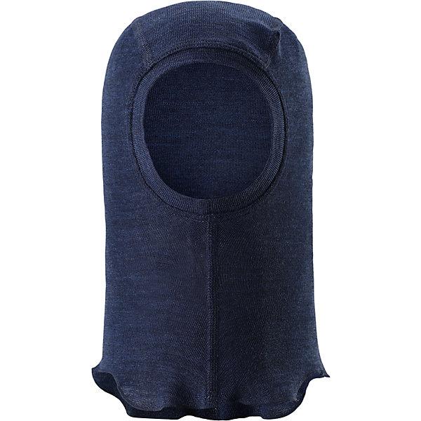Шапка-шлем Reima Jupiter для мальчикаШапки и шарфы<br>Характеристики товара:<br><br>• цвет: темно-синий;<br>• состав: 72% шерсть, 28% лиоцелл;<br>• базовый слой;<br>• сезон: зима; <br>• особенности модели: вязаная;<br>• мягкая и приятная на ощупь вязка из смеси шерсти и Tencel®;<br>• легкий стиль, без подкладки;<br>• задние швы отсутствуют;<br>• логотип Reima сбоку;<br>• страна бренда: Финляндия;<br>• страна изготовитель: Китай.<br><br>Популярная модель шапки-шлема связана из красивой и шелковистой на ощупь мериносовой полушерсти. В этой шапке-шлеме нет подкладки. А для прогулок на свежем воздухе ее можно поддевать под шапку.<br><br>Шапка-шлем Jupiter Reima от финского бренда Reima (Рейма) можно купить в нашем интернет-магазине.<br><br>Ширина мм: 89<br>Глубина мм: 117<br>Высота мм: 44<br>Вес г: 155<br>Цвет: синий<br>Возраст от месяцев: 0<br>Возраст до месяцев: 3<br>Пол: Мужской<br>Возраст: Детский<br>Размер: 34-36,42-44,38-40<br>SKU: 6908802
