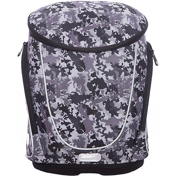 Рюкзак школьный MagTaller