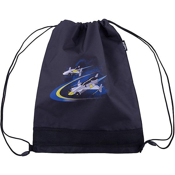 Мешок для обуви MagTaller, Space