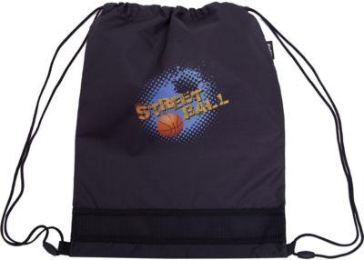 Мешок для обуви MagTaller, Boxi, Street ball