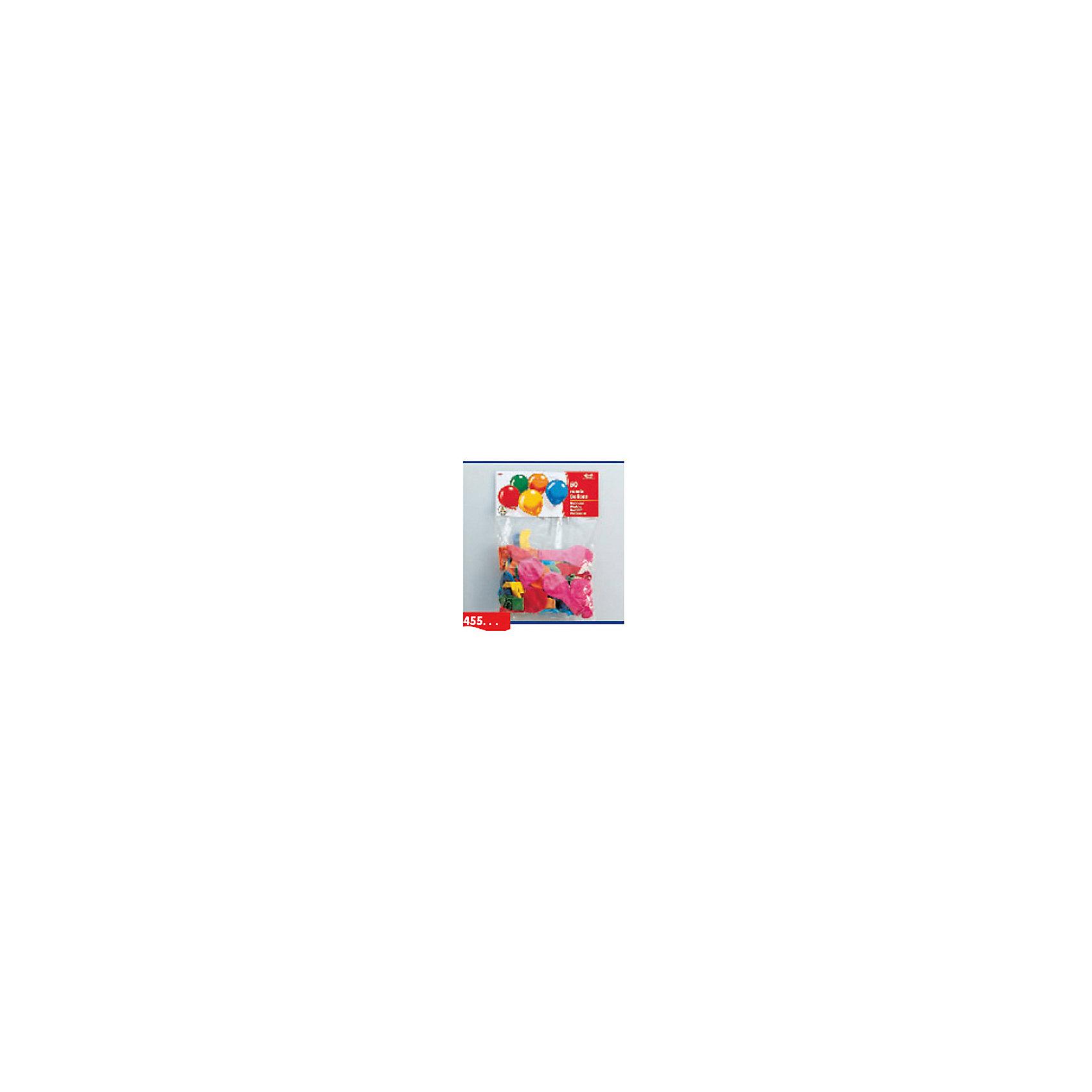 10 разноцветных шариковВсё для праздника<br>Размер упаковки: 14,5х22 см. <br>Набор из 25 разноцветных воздушных шариков украсят любой интерьер и подойдут к любому торжественному случаю. Положительные эмоции и праздничное настроение будут на высоте! @#<br>В набор входит 25 воздушных шариков разных цветов.<br><br>Ширина мм: 150<br>Глубина мм: 230<br>Высота мм: 10<br>Вес г: 10<br>Возраст от месяцев: 36<br>Возраст до месяцев: 120<br>Пол: Унисекс<br>Возраст: Детский<br>SKU: 6912890