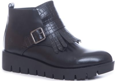 Ботинки Kakadu Для Девочки