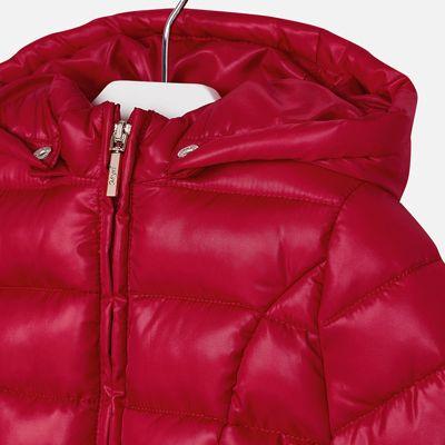 Купить Куртку Майорал Для Девочки На Авито