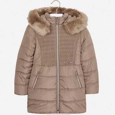 Куртка Для Девочки Mayoral Купить В