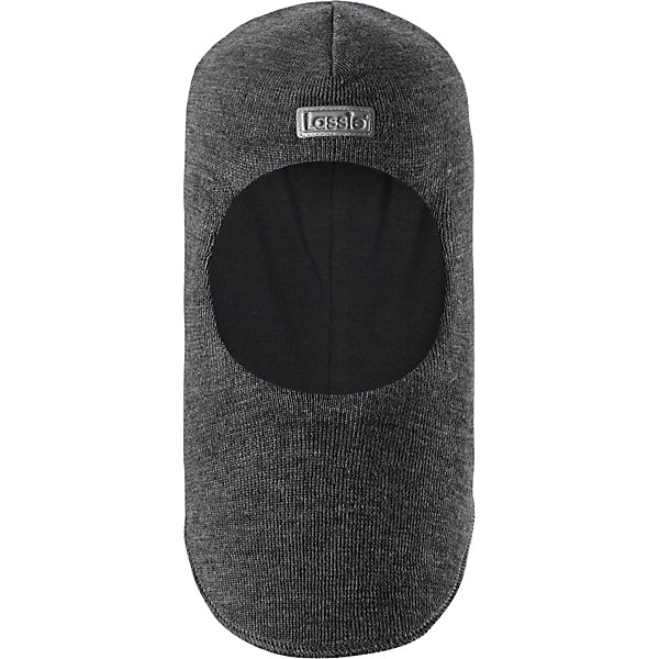 Шапка-шлем LassieШапки и шарфы<br>Характеристики товара:<br><br>• цвет: серый;<br>• состав: 50% шерсть, 50% полиакрил;<br>• подкладка: 97% хлопок, 3% эластан;<br>• сезон: зима;<br>• температурный режим: от +5 до -20С;<br>• особенности: шерстяная;<br>• мягкая и теплая ткань из смеси шерсти;<br>• ветронепроницаемые вставки в области ушей;<br>• сплошная подкладка: приятный на ощупь хлопковый трикотаж с эластаном;<br>• светоотражающая эмблема спереди;<br>• страна бренда: Финляндия;<br>• страна изготовитель: Китай;<br><br>Зимняя шапка-шлем на подкладке. Шапка из смеси шерсти с ветронепроницаемыми вставками в области ушей защитит от морозов. Шапка на мягкой трикотажной подкладке не будет раздражать кожу ребенка. Шапка снабжена светоотражающим элементом спереди.<br><br>Шапку Lassie (Ласси) можно купить в нашем интернет-магазине.<br>Ширина мм: 89; Глубина мм: 117; Высота мм: 44; Вес г: 155; Цвет: серый; Возраст от месяцев: 9; Возраст до месяцев: 12; Пол: Унисекс; Возраст: Детский; Размер: 44-46,54-56,50-52,46-48; SKU: 6927224;
