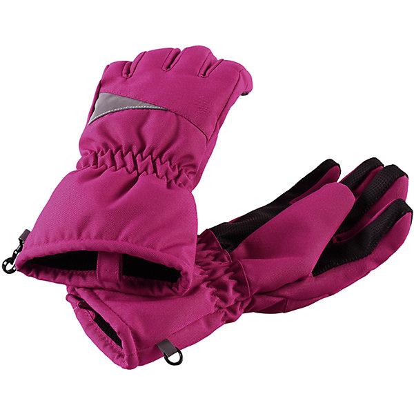 Перчатки Lassietec LassieПерчатки, варежки<br>Характеристики товара:<br><br>• цвет: розовый;<br>• состав: 100% полиэстер;<br>• подкладка: 100% полиэстер с начесом;<br>• утеплитель: 120 г/м2;<br>• сезон: зима;<br>• температурный режим: от 0 до -20С;<br>• водонепроницаемость: 10000 мм;<br>• воздухопроницаемость: 5000 мм;<br>• износостойкость: 50000 циклов (тест Мартиндейла);<br>• особенности: мембранные;<br>• водо- и ветронепроницаемый дышащий материал;<br>• водонепроницаемая вставка;<br>• подкладка из полиэстера с начесом; <br>• усиление на ладони и большом пальце;<br>• сверхпрочный материал;<br>• светоотражающие детали; <br>• страна бренда: Финляндия;<br>• страна изготовитель: Китай;<br><br>Детские зимние перчатки Lassietec® сочетают в себе практичность и комфорт! Отличный выбор для ежедневной носки. Перчатки усилены сверхпрочным материалом, а благодаря водонепроницаемой мембране ручки останутся сухими и теплыми во время активных игр на свежем воздухе. Подкладка с начесом внутри очень приятна на ощупь. <br><br>Перчатки Lassietec Lassie (Ласси) можно купить в нашем интернет-магазине.<br>Ширина мм: 162; Глубина мм: 171; Высота мм: 55; Вес г: 119; Цвет: розовый; Возраст от месяцев: 72; Возраст до месяцев: 96; Пол: Женский; Возраст: Детский; Размер: 5,3,4,6; SKU: 6928016;