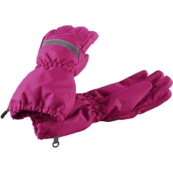 Перчатки LassieПерчатки и варежки<br>Характеристики товара:<br><br>• цвет: розовый;<br>• состав: 100% полиэстер;<br>• подкладка: 100% полиэстер с начесом;<br>• утеплитель: 120 г/м2;<br>• сезон: зима;<br>• температурный режим: от 0 до -20С;<br>• водонепроницаемость: 1000 мм;<br>• воздухопроницаемость: 1000 мм;<br>• износостойкость: 50000 циклов (тест Мартиндейла);<br>• особенности: мембранные;<br>• водоотталкивающий, ветронепроницаемый и грязеотталкивающий материал;<br>• подкладка из полиэстера с начесом; <br>• сверхпрочный материал;<br>• светоотражающие детали; <br>• страна бренда: Финляндия;<br>• страна изготовитель: Китай;<br><br>Эти детские перчатки созданы, чтобы ручки оставались теплыми и сухими во время активных зимних прогулок. Они изготовлены из сверхпрочного материала с гладкой трикотажной подкладкой внутри. <br><br>Перчатки Lassie (Ласси) можно купить в нашем интернет-магазине.<br>Ширина мм: 162; Глубина мм: 171; Высота мм: 55; Вес г: 119; Цвет: розовый; Возраст от месяцев: 24; Возраст до месяцев: 48; Пол: Женский; Возраст: Детский; Размер: 3,6,5,4; SKU: 6928051;