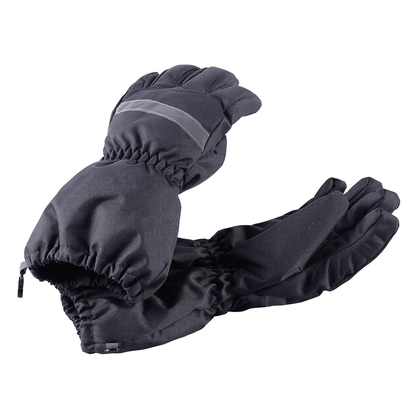 Перчатки LassieПерчатки и варежки<br>Зима – время снежных забав! Эти детские перчатки созданы, чтобы ручки оставались теплыми и сухими во время активных зимних прогулок. Они изготовлены из сверхпрочного материала с гладкой трикотажной подкладкой внутри. <br>Состав:<br>100% Полиэстер<br><br>Ширина мм: 162<br>Глубина мм: 171<br>Высота мм: 55<br>Вес г: 119<br>Цвет: серый<br>Возраст от месяцев: 96<br>Возраст до месяцев: 120<br>Пол: Унисекс<br>Возраст: Детский<br>Размер: 3,4,5,6<br>SKU: 6928061