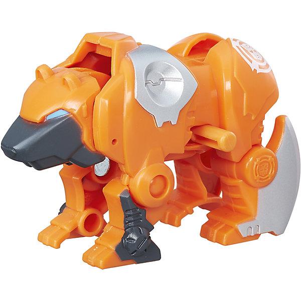 Трансформер Спасатели: Друзья-спасатели, HasbroТрансформеры-игрушки<br>Характеристики товара:<br><br>• возраст: от 3 лет;<br>• материал: пластик;<br>• размер упаковки: 20,3х25,4х8,1 см;<br>• вес упаковки: 95 гр.;<br>• страна производитель: Китай.<br><br>Фигурка «Трансформер Спасатели: Друзья-спасатели» Hasbro создана по мотивам известного детского мультсериала про роботов-спасателей, которые всегда приходят на помощь и проводят спасательные операции. Фигурка из робота одним простым движением может превращаться в необходимый для спасительных операций атрибут. Игрушка выполнена из качественного безопасного пластика.<br><br>Фигурку «Трансформер Спасатели: Друзья-спасатели» Hasbro можно приобрести в нашем интернет-магазине.<br><br>Ширина мм: 46<br>Глубина мм: 114<br>Высота мм: 191<br>Вес г: 68<br>Возраст от месяцев: 36<br>Возраст до месяцев: 2147483647<br>Пол: Мужской<br>Возраст: Детский<br>SKU: 6943674