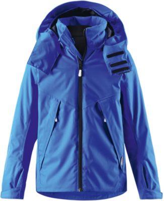 Куртка Vandring Reimatec® Reima