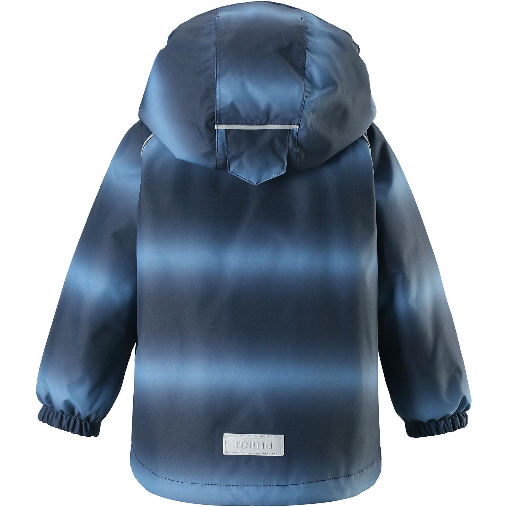 Куртка Reimatec® Reima Kuusi для мальчика от myToys