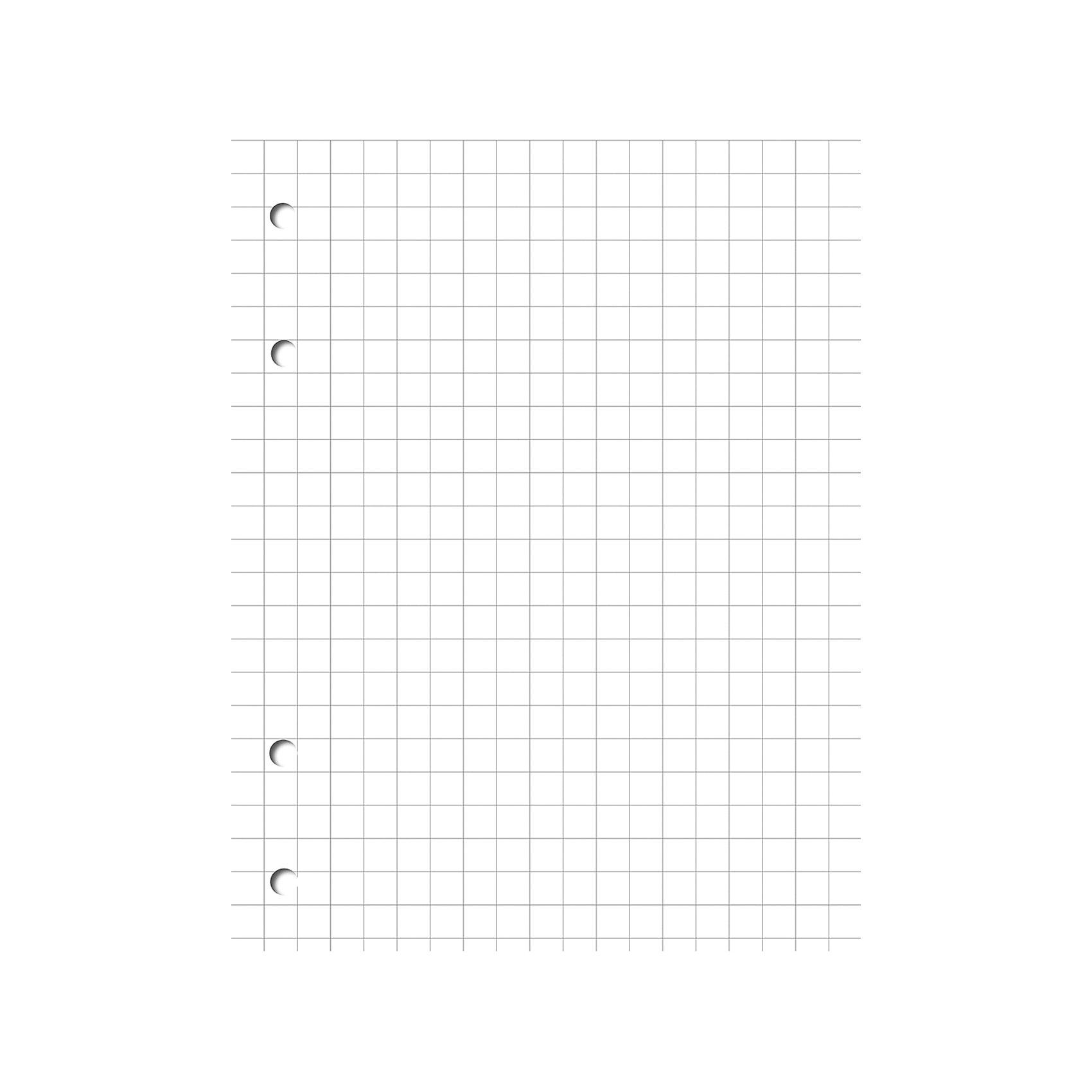 Блок сменный формата А4, 100 листов, белый, клетка.Бумажная продукция<br>Характеристики товара:<br><br>• возраст: от 6 лет;<br>• упаковка: термопленка;<br>• формат: А5;<br>• количество листов: 200;<br>• разметка: в клетку;<br>• бумага: офсетная тонированая;<br>• размер: 21х14,8 см.;<br>• вес: 290 гр.;<br>• страна бренда: Россия;<br>• страна изготовитель: Россия.<br><br>Блок сменный формата А4, 100 листов, белый, клетка - состоит из 100 листов белого цвета упакованных в термопленку, подходит для тетрадей на кольцах всех российских производителей.<br><br>Блок сменный формата А4, 100 листов, белый, клетка, можно купить в нашем интернет-магазине.<br><br>Ширина мм: 270<br>Глубина мм: 190<br>Высота мм: 9<br>Вес г: 292<br>Возраст от месяцев: 36<br>Возраст до месяцев: 1188<br>Пол: Унисекс<br>Возраст: Детский<br>SKU: 6992594