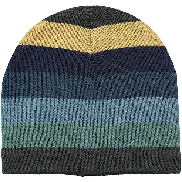 Шапка MOLO для мальчикаШапочки<br>Характеристики товара:<br><br>• цвет: синий<br>• состав ткани: 50% шерсть, 50% акрил<br>• сезон: зима<br>• температурный режим: от -10 до +10<br>• страна бренда: Дания<br>• страна изготовитель: Китай<br><br>Стильная шапка для ребенка удобно держится на голове благодаря плотной структуре материала. Эта теплая шапка разработана специально для детей. Простая в уходе шапка сделана из качественного материала. Детская шапка обеспечит защиту от холода в межсезонье и небольшой мороз. <br><br>Шапку Molo (Моло) для мальчика можно купить в нашем интернет-магазине.<br><br>Ширина мм: 89<br>Глубина мм: 117<br>Высота мм: 44<br>Вес г: 155<br>Цвет: белый<br>Возраст от месяцев: 12<br>Возраст до месяцев: 18<br>Пол: Мужской<br>Возраст: Детский<br>Размер: 54-56,46-48,50-54<br>SKU: 6995236