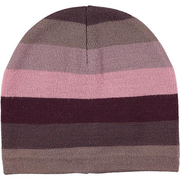 Шапка MOLO для девочкиШапочки<br>Характеристики товара:<br><br>• цвет: розовый<br>• состав ткани: 50% шерсть, 50% акрил<br>• сезон: зима<br>• температурный режим: от -10 до +10<br>• страна бренда: Дания<br>• страна изготовитель: Китай<br><br>Удобная детская шапка выполнена в стильной расцветке. Шапка для ребенка удобно держится на голове благодаря плотной структуре материала. Эта теплая шапка разработана специально для детей. Простая в уходе шапка сделана из качественного материала. Д<br><br>Шапку Molo (Моло) для девочки можно купить в нашем интернет-магазине.<br>Ширина мм: 89; Глубина мм: 117; Высота мм: 44; Вес г: 155; Цвет: белый; Возраст от месяцев: 12; Возраст до месяцев: 24; Пол: Женский; Возраст: Детский; Размер: 46-48,54-56,50-54; SKU: 6995240;