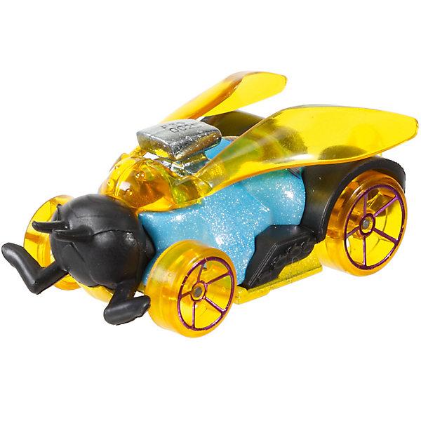 Меняющая цвет машинка COLOR SHIFTERS, Hot WheelsМашинки<br><br><br>Ширина мм: 166<br>Глубина мм: 126<br>Высота мм: 32<br>Вес г: 47<br>Возраст от месяцев: 36<br>Возраст до месяцев: 84<br>Пол: Мужской<br>Возраст: Детский<br>SKU: 6996457
