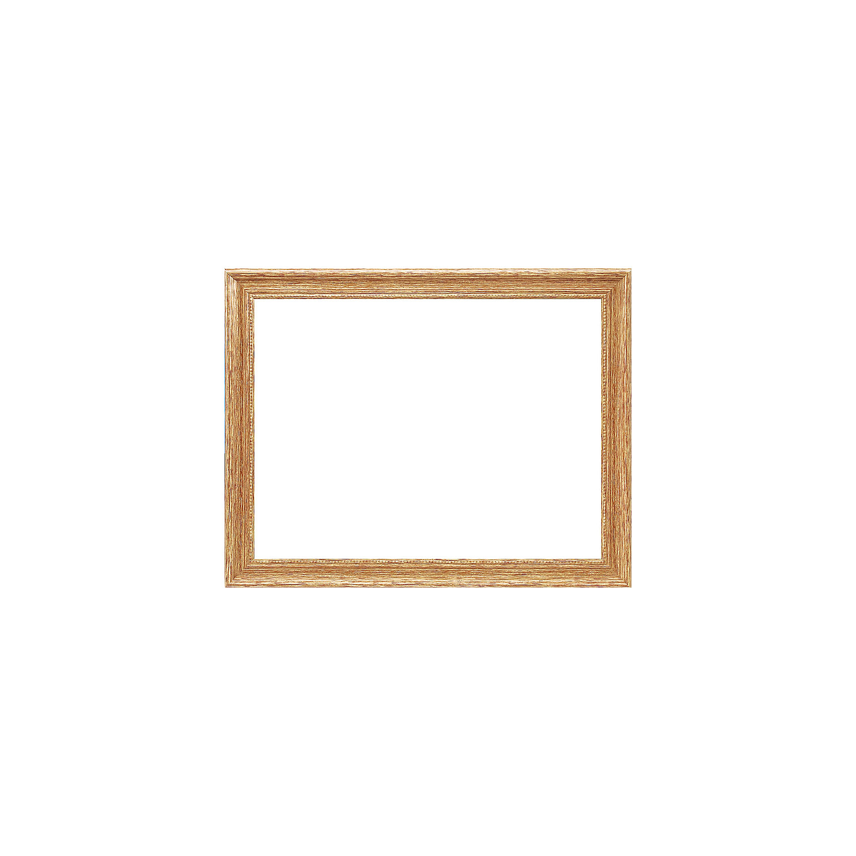 Багетная рама для картин 30х40см 1006-BL Holly (золотой) БелоснежкаАксессуары для творчества<br>Характеристики товара:<br><br>• возраст: от 12 лет;<br>• материал: пластик;<br>• размер для картин: 30х40х2 см.;<br>• цвет: бежевый;<br>• сечение: 2х3,5 см;<br>• вес: 540 гр.;<br>• бренд: Белоснежка;<br>• страна бренда: Россия;<br>• страна производства: Китай.<br>                                                                                                                                                                                                                                                                                                                       Багетная рама «1006-BL Holly (золотой)»  - предназначена для оформления картин, вышивок и фотографий. Оформленное изделие всегда становится более выразительным и гармоничным и придает красивый законченный вид вашей работе. От подбора багета зависит как картина будет выглядеть на стене, станет ярким акцентом или оттенит существующий интерьер                             <br><br>Комплектация:<br>• багетная рама; <br>• крепление на раму - 2 шт;<br>• дополнительный держатель для холста;<br>• подложка из оргалита;<br>• инструкция.<br><br>Инструкция по использованию:<br>• снимите внешнюю упаковку;<br>• сзади на раме отогните металлические крепления и выньте оргалитовый лист-заглушку;<br>• вставьте готовую картину в раму.<br> <br>Внимание: при установке в раму картин на холсте следует учесть, что толщина подрамника больше толщины рамы и сзади будет выступать, рекомендуем дополнительно зафиксировать картину клеем, лист-заглушку в этом случае не вставляют.     <br><br>Багетная рама «1006-BL Holly (золотой)»,30х40 см, Белоснежка  можно купить в нашем интернет-магазине.<br><br>Ширина мм: 335<br>Глубина мм: 435<br>Высота мм: 20<br>Вес г: 542<br>Возраст от месяцев: 72<br>Возраст до месяцев: 2147483647<br>Пол: Унисекс<br>Возраст: Детский<br>SKU: 6997978