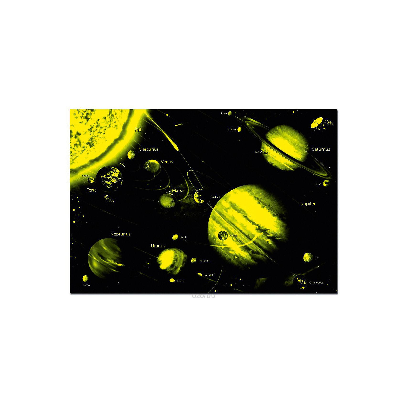 Пазл Солнечная система с неоновым свечением, 1000 деталей , EducaПазлы для детей постарше<br><br><br>Ширина мм: 370<br>Глубина мм: 55<br>Высота мм: 270<br>Вес г: 760<br>Возраст от месяцев: 36<br>Возраст до месяцев: 2147483647<br>Пол: Унисекс<br>Возраст: Детский<br>SKU: 6999028