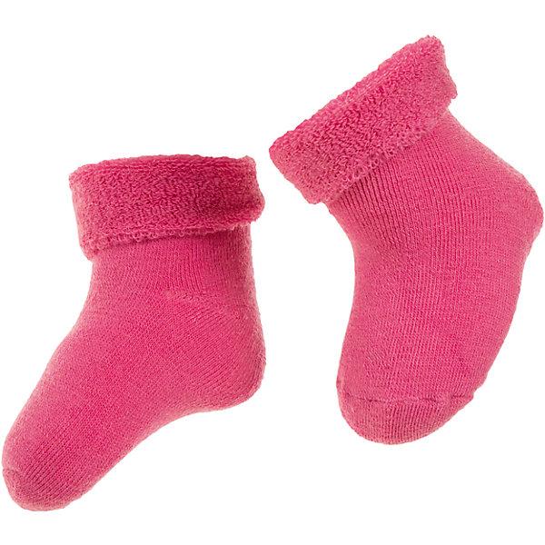 Носки Janus для девочкиНоски<br>Характеристики товара:<br><br>• цвет: розовый<br>• состав ткани: 60% шерсть мериноса, 38% полиамид, 2% эластан<br>• подкладка: нет<br>• сезон: зима<br>• застежка: нет<br>• страна бренда: Норвегия<br>• страна изготовитель: Норвегия<br><br>Такие детские носки легко надеваются и снимаются. Благодаря мягкой резинке эти носки для детей не давят на ногу. Детские носки сделаны из мягкого материала, содержащего натуральную шерсть мериноса. Шерстяные носки для детей отлично подходят для ношения в холодную погоду. <br><br>Носки Janus (Янус) для девочки можно купить в нашем интернет-магазине.<br><br>Ширина мм: 87<br>Глубина мм: 10<br>Высота мм: 105<br>Вес г: 115<br>Цвет: розовый<br>Возраст от месяцев: 6<br>Возраст до месяцев: 9<br>Пол: Женский<br>Возраст: Детский<br>Размер: 16-18,20-24<br>SKU: 7001366