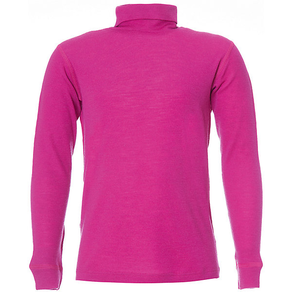Водолазка Janus для девочкиФлис и термобелье<br>Характеристики товара:<br><br>• цвет: розовый<br>• состав ткани: 100% шерсть мериноса<br>• подкладка: нет<br>• сезон: зима<br>• длинные рукава<br>• страна бренда: Норвегия<br>• страна изготовитель: Норвегия<br><br>Натуральный материал водолазки для детей позволяет коже дышать и впитывает лишнюю влагу. Качественная шерсть мериноса приятна на ощупь не вызывает аллергии. Шерсть мериноса делает водолазку для ребенка очень комфортной и теплой. Удобная термоводолазка стильно смотрится. <br><br>Водолазку Janus (Янус) для девочки можно купить в нашем интернет-магазине.<br><br>Ширина мм: 230<br>Глубина мм: 40<br>Высота мм: 220<br>Вес г: 250<br>Цвет: розовый<br>Возраст от месяцев: 36<br>Возраст до месяцев: 48<br>Пол: Женский<br>Возраст: Детский<br>Размер: 100,90,170,160,150,140,130,120,110<br>SKU: 7001746