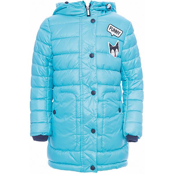 Пальто BOOM by Orby для девочкиВерхняя одежда<br>Характеристики товара:<br><br>• цвет:синий<br>• ткань верха: Таффета oil cire pu milky <br>• подкладка: ПЭ пуходержащий<br>• утеплитель: Flexy Fiber 200 г/м2<br>• сезон: демисезон<br>• температурный режим: от -5°до +10°С<br>• особенности: на молнии, стеганая<br>• тип пальто: стеганое<br>• капюшон: без меха, несъемный<br>• страна бренда: Россия<br>• страна изготовитель: Россия<br><br>Принтованное демисезонное пальто для девочки отличается стильным силуэтом и большими накладными карманами. Стеганое пальто благодаря утеплителю согреет ребенка даже в небольшие морозы.<br><br>Пальто BOOM by Orby для девочки можно купить в нашем интернет-магазине.<br>Ширина мм: 356; Глубина мм: 10; Высота мм: 245; Вес г: 519; Цвет: голубой; Возраст от месяцев: 36; Возраст до месяцев: 48; Пол: Женский; Возраст: Детский; Размер: 170,164,158,152,146,140,134,128,104,122,116,98,110; SKU: 7007136;