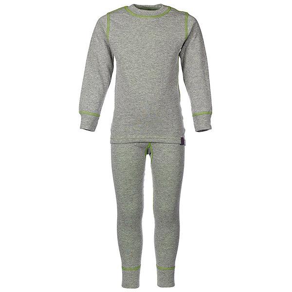 Комплект термобелья  OLDOS ACTIVE для девочкиКомплекты<br>Характеристики товара:<br><br>• цвет: зеленый<br>• комплектация: леггинсы и лонгслив<br>• состав ткани: 90% хлопок, 10% шерсть, внутренний слой - 100% полипропилен <br>• сезон: зима<br>• температурный режим: от -30 до +0<br>• особенности модели: термобелье<br>• пояс: резинка<br>• длинные рукава<br>• двухслойное<br>• страна бренда: Россия<br>• страна изготовитель: Россия<br><br>Такое термобелье для девочки сделано из двухслойного материала. Пояс теплых леггинсов для девочки - мягкая резинка. Швы на детском термобелье мягкие, не натирают. Комплект термобелья сшит из теплого качественного полотна.<br><br>Комплект термобелья Oldos (Олдос) для девочки можно купить в нашем интернет-магазине.<br>Ширина мм: 215; Глубина мм: 88; Высота мм: 191; Вес г: 336; Цвет: зеленый; Возраст от месяцев: 36; Возраст до месяцев: 48; Пол: Женский; Возраст: Детский; Размер: 104,164,158,152,146,140,134,128,122,116,110; SKU: 7015302;