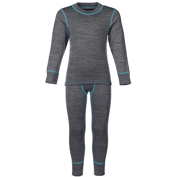 Комплект термобелья  OLDOS ACTIVE для мальчикаКомплекты<br>Характеристики товара:<br><br>• цвет: серый<br>• комплектация: кальсоны и лонгслив<br>• состав ткани: 50% акрил, 40% вискоза, 10% шерсть, сред. слой - полиэстер, внутр. слой - полиэстер<br>• сезон: зима<br>• температурный режим: от -45 до -5<br>• особенности модели: термобелье<br>• пояс: резинка<br>• длинные рукава<br>• трехслойное<br>• страна бренда: Россия<br>• страна изготовитель: Россия<br><br>Обеспечить ребенку в холода комфортную терморегуляцию поможет комплект термобелья с технологией Termo Active. Качественный детский комплект термобелья состоит из леггинсов и лонгслива. Швы на детском термобелье мягкие, не натирают. Комплект термобелья для мальчика сшит из теплого эластичного материала. <br><br>Комплект термобелья Oldos (Олдос) для мальчика можно купить в нашем интернет-магазине.<br><br>Ширина мм: 215<br>Глубина мм: 88<br>Высота мм: 191<br>Вес г: 336<br>Цвет: светло-серый<br>Возраст от месяцев: 96<br>Возраст до месяцев: 108<br>Пол: Мужской<br>Возраст: Детский<br>Размер: 134,128,104,122,116,110,164,158,152,146,140<br>SKU: 7015538