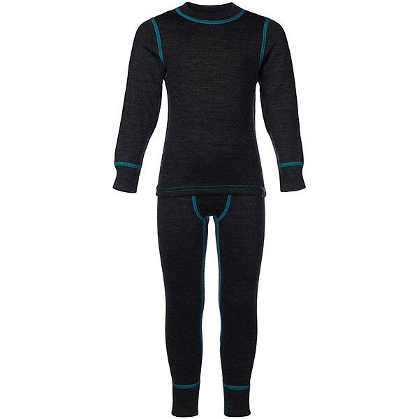 Комплект термобелья  OLDOS ACTIVE для мальчикаКомплекты<br>Характеристики товара:<br><br>• цвет: серый<br>• комплектация: кальсоны и лонгслив<br>• состав ткани: 50% акрил, 40% вискоза, 10% шерсть, сред. слой - полиэстер, внутр. слой - полиэстер<br>• сезон: зима<br>• температурный режим: от -45 до -5<br>• особенности модели: термобелье<br>• пояс: резинка<br>• длинные рукава<br>• трехслойное<br>• страна бренда: Россия<br>• страна изготовитель: Россия<br><br>Удобный детский комплект термобелья состоит из леггинсов и лонгслива. Швы на детском термобелье мягкие, не натирают. Комплект термобелья для мальчика сшит из теплого эластичного материала. Обеспечить ребенку в холода комфортную терморегуляцию поможет комплект термобелья с технологией Termo Active. <br><br>Комплект термобелья Oldos (Олдос) для мальчика можно купить в нашем интернет-магазине.<br><br>Ширина мм: 215<br>Глубина мм: 88<br>Высота мм: 191<br>Вес г: 336<br>Цвет: темно-серый<br>Возраст от месяцев: 36<br>Возраст до месяцев: 48<br>Пол: Мужской<br>Возраст: Детский<br>Размер: 104,164,158,134,128,122,116,110,152,146,140<br>SKU: 7015574