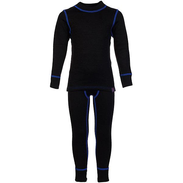Комплект термобелья  OLDOS ACTIVE для мальчикаКомплекты<br>Характеристики товара:<br><br>• цвет: синий<br>• комплектация: кальсоны и лонгслив<br>• состав ткани: 50% акрил, 40% вискоза, 10% шерсть, сред. слой - полиэстер, внутр. слой - полиэстер<br>• сезон: зима<br>• температурный режим: от -45 до -5<br>• особенности модели: термобелье<br>• пояс: резинка<br>• длинные рукава<br>• трехслойное<br>• страна бренда: Россия<br>• страна изготовитель: Россия<br><br>Такое трехслойное термобелья с технологией Termo Active обеспечивает тепло и отведение жидкости от тела. Термобелья для детей помогает создать ребенку комфортные условия. Швы на детском термобелье мягкие, не стесняют движения и не натирают. Комплект термобелья сшит из теплого эластичного материала.<br><br>Комплект термобелья Oldos (Олдос) для мальчика можно купить в нашем интернет-магазине.<br><br>Ширина мм: 215<br>Глубина мм: 88<br>Высота мм: 191<br>Вес г: 336<br>Цвет: синий<br>Возраст от месяцев: 36<br>Возраст до месяцев: 48<br>Пол: Мужской<br>Возраст: Детский<br>Размер: 104,164,152,146,140,134,128,122,116,110<br>SKU: 7015598