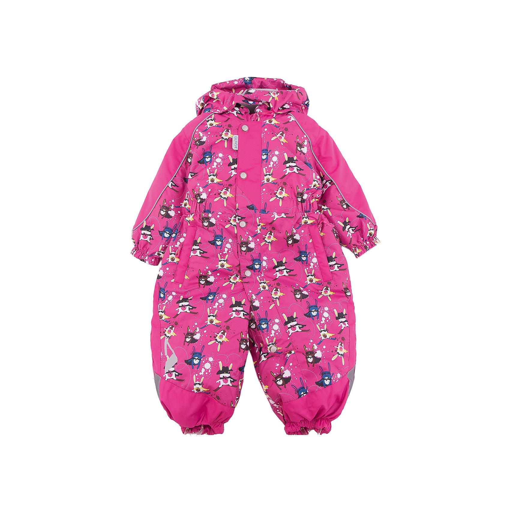 Комбинезон Джей OLDOS для девочкиВерхняя одежда<br>Характеристики товара:<br><br>• цвет: желтый<br>• состав ткани: полиэстер, Teflon<br>• подкладка: флис<br>• утеплитель: Hollofan pro<br>• сезон: зима<br>• мембранное покрытие<br>• температурный режим: от -30 до +5<br>• водонепроницаемость: 5000 мм <br>• паропроницаемость: 5000 г/м2<br>• плотность утеплителя: 200 г/м2<br>• застежка: молния<br>• капюшон: без меха, съемный<br>• в комплекте флисовый комбинезон<br>• страна бренда: Россия<br>• страна изготовитель: Россия<br><br>Яркий комбинезон для девочки дополнен элементами, помогающими подогнать его размер под ребенка. Детский комбинезон благодаря мембранной технологии рассчитан даже на сильные морозы. Зимний комбинезон от бренда Oldos отличается прочным верхом и теплым наполнителем. <br><br>Комбинезон Джей Oldos (Олдос) для девочки можно купить в нашем интернет-магазине.<br><br>Ширина мм: 356<br>Глубина мм: 10<br>Высота мм: 245<br>Вес г: 519<br>Цвет: розовый<br>Возраст от месяцев: 18<br>Возраст до месяцев: 24<br>Пол: Женский<br>Возраст: Детский<br>Размер: 92,80<br>SKU: 7015633