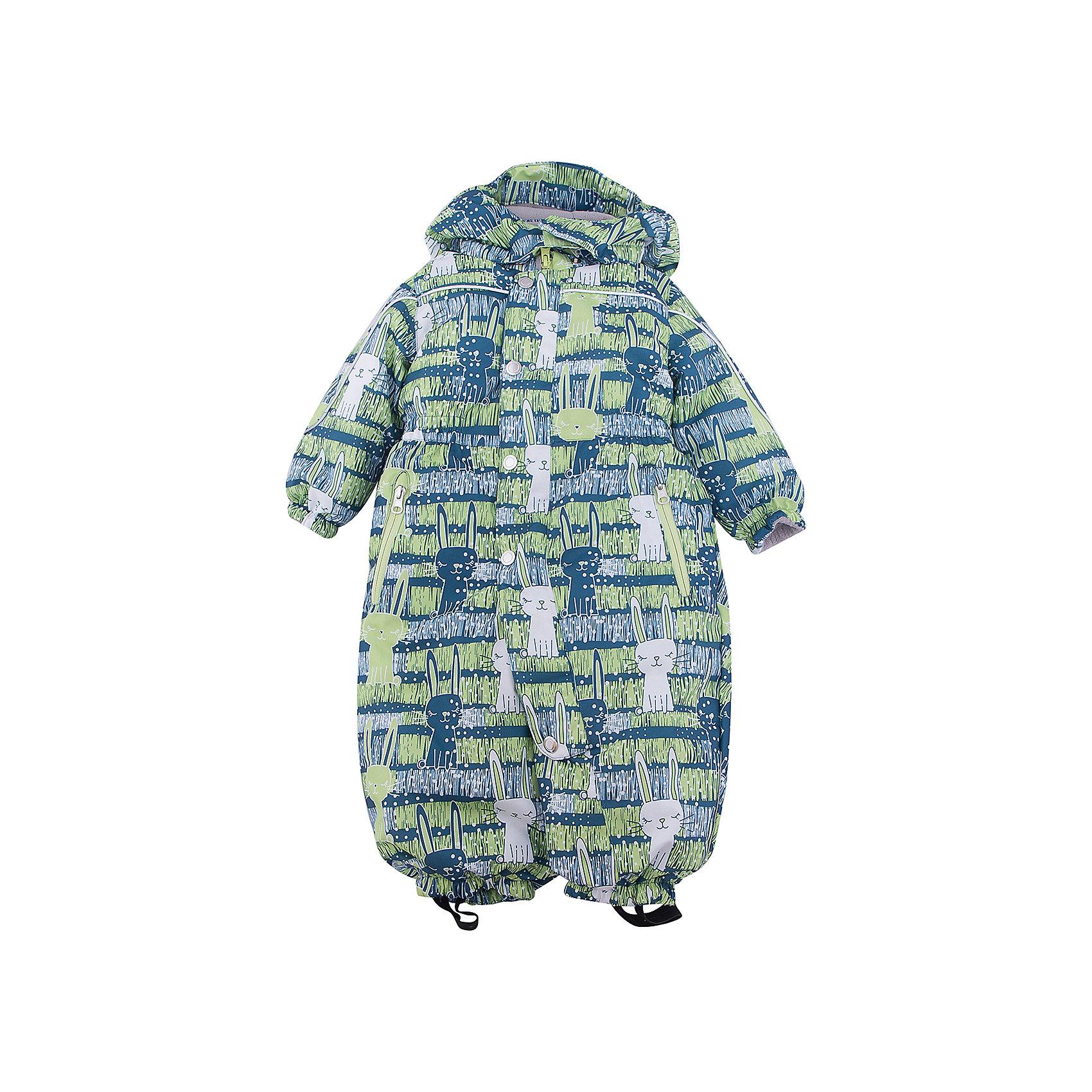 Комбинезон Ленни OLDOS для мальчикаВерхняя одежда<br>Характеристики товара:<br><br>• цвет: синий<br>• состав ткани: полиэстер<br>• подкладка: флис, гладкий полиэстер<br>• утеплитель: Hollofan <br>• сезон: зима<br>• мембранное покрытие<br>• температурный режим: от -30 до 0<br>• водонепроницаемость: 2000 мм <br>• паропроницаемость: 2000 г/м2<br>• плотность утеплителя: 300 г/м2<br>• застежка: молния<br>• капюшон: без меха, съемный<br>• силиконовые штрипки<br>• страна бренда: Россия<br>• страна изготовитель: Россия<br><br>Дышащий верх комбинезона создает комфортный для ребенка микроклимат. В этом детском комбинезоне - гипоаллергенный утеплитель, который хорошо удерживает тепло. Теплый комбинезон для ребенка дополнен множеством элементов для дополнительного комфорта: силиконовые штрипки, капюшон, манжеты, планка от ветра.<br><br>Комбинезон Ленни Oldos (Олдос) для мальчика можно купить в нашем интернет-магазине.<br><br>Ширина мм: 356<br>Глубина мм: 10<br>Высота мм: 245<br>Вес г: 519<br>Цвет: синий<br>Возраст от месяцев: 12<br>Возраст до месяцев: 15<br>Пол: Мужской<br>Возраст: Детский<br>Размер: 80,92,86<br>SKU: 7016308
