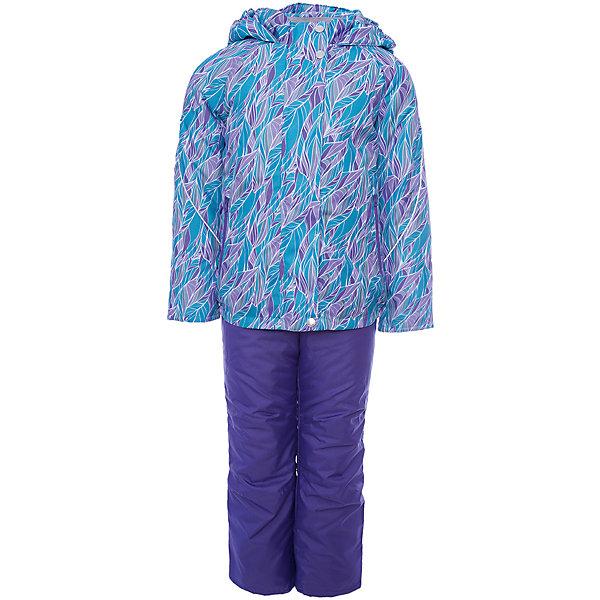 Комплект: куртка и полукомбинезон Адела JICCO BY OLDOS для девочкиВерхняя одежда<br>Характеристики товара:<br><br>• цвет: фиолетовый<br>• комплектация: куртка и полукомбинезон<br>• состав ткани: полиэстер<br>• подкладка: флис<br>• утеплитель: Hollofan <br>• сезон: зима<br>• температурный режим: от -30 до 0<br>• плотность утеплителя: куртка - 300 г/м2, полукомбинезон - 150 г/м2<br>• застежка: молния<br>• капюшон: без меха, несъемный<br>• страна бренда: Россия<br>• страна изготовитель: Россия<br><br>Стильный зимний комплект от бренда Oldos разработан специально для детей. Мембранное покрытие такого детского комплекта - это защита от воды и грязи, износостойкость, за ним легко ухаживать. Такой мембранный комплект для девочки дополнен элементами, помогающими подогнать его размер под ребенка. <br><br>Внешняя ткань с водо-грязеотталкивающей пропиткой защитит от непогоды. Гипоаллергенный утеплитель нового поколения HOLLOFAN плотностью 300/150 г/м2 сохраняет тепло и быстро сохнет. Подкладка-флис, в рукавах и брючинах - гладкий полиэстер. <br><br>Капюшон слитный, карманы на молнии. Изделие прекрасно защитит от ветра и мороза, т.к. имеет ряд особенностей: воротник-стойка с флисовой вставкой, двойная ветрозащитная планка с защитой подбородка. Рукава с отворотом и внутренней трикотажной саморегулирующейся манжетой. Полукомбинезон с широкими эластичными регулируемыми по длине подтяжками, по талии вставлена резинка. Изделие имеет светоотражающие элементы.<br><br>Комплект: куртка и полукомбинезон Адела Oldos (Олдос) для девочки можно купить в нашем интернет-магазине.<br><br>Ширина мм: 356<br>Глубина мм: 10<br>Высота мм: 245<br>Вес г: 519<br>Цвет: лиловый<br>Возраст от месяцев: 96<br>Возраст до месяцев: 108<br>Пол: Женский<br>Возраст: Детский<br>Размер: 134,92,98,104,110,116,122,128<br>SKU: 7016329