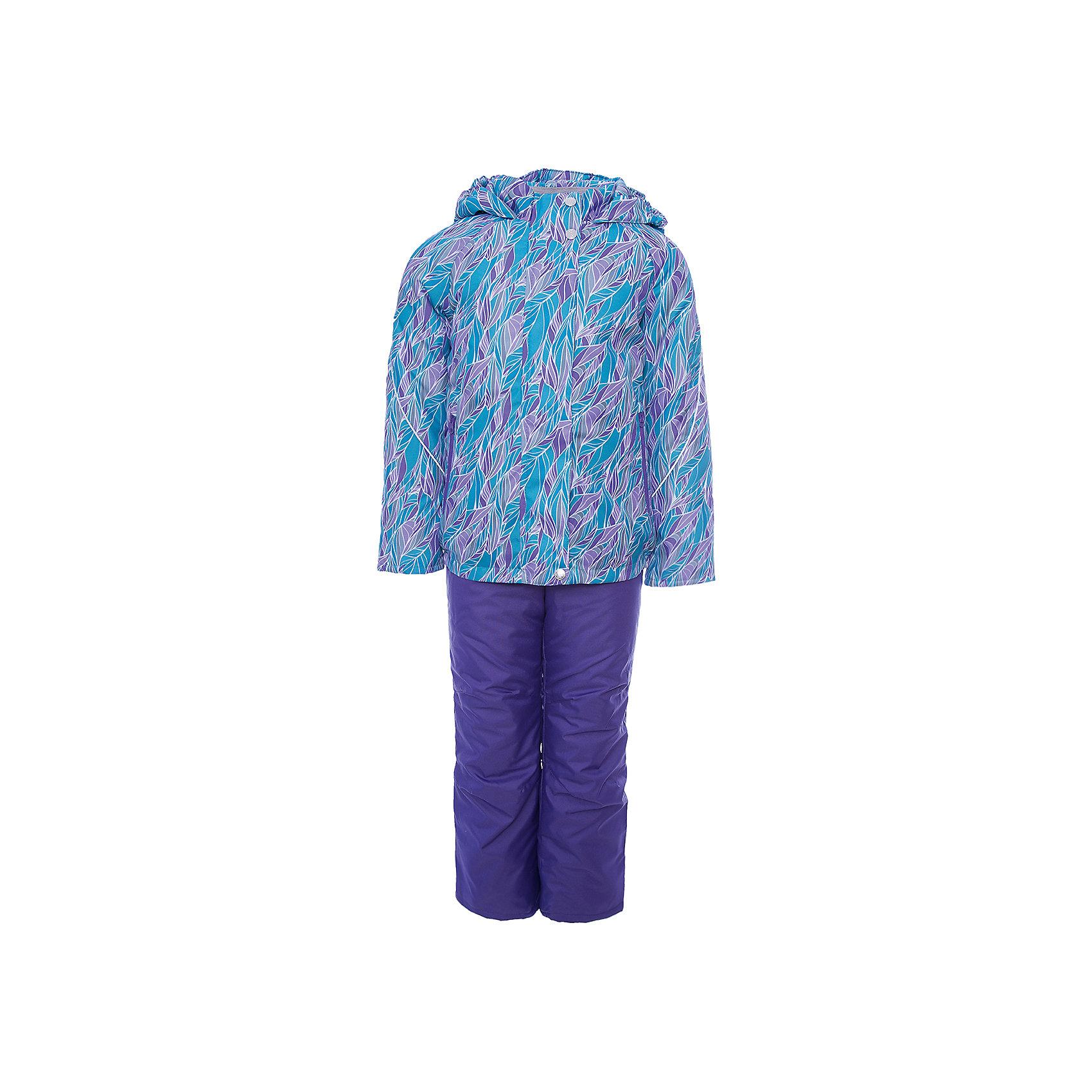 Комплект: куртка и полукомбинезон Адела OLDOS для девочкиВерхняя одежда<br>Характеристики товара:<br><br>• цвет: фиолетовый<br>• комплектация: куртка и полукомбинезон<br>• состав ткани: полиэстер<br>• подкладка: флис<br>• утеплитель: Hollofan <br>• сезон: зима<br>• мембранное покрытие<br>• температурный режим: от -30 до 0<br>• водонепроницаемость: 3000 мм <br>• паропроницаемость: 3000 г/м2<br>• плотность утеплителя: куртка - 300 г/м2, полукомбинезон - 150 г/м2<br>• застежка: молния<br>• капюшон: без меха, несъемный<br>• страна бренда: Россия<br>• страна изготовитель: Россия<br><br>Стильный зимний комплект от бренда Oldos разработан специально для детей. Мембранное покрытие такого детского комплекта - это защита от воды и грязи, износостойкость, за ним легко ухаживать. Такой мембранный комплект для девочки дополнен элементами, помогающими подогнать его размер под ребенка. <br><br>Комплект: куртка и полукомбинезон Адела Oldos (Олдос) для девочки можно купить в нашем интернет-магазине.<br><br>Ширина мм: 356<br>Глубина мм: 10<br>Высота мм: 245<br>Вес г: 519<br>Цвет: лиловый<br>Возраст от месяцев: 96<br>Возраст до месяцев: 108<br>Пол: Женский<br>Возраст: Детский<br>Размер: 134,92,98,104,110,116,122,128<br>SKU: 7016329