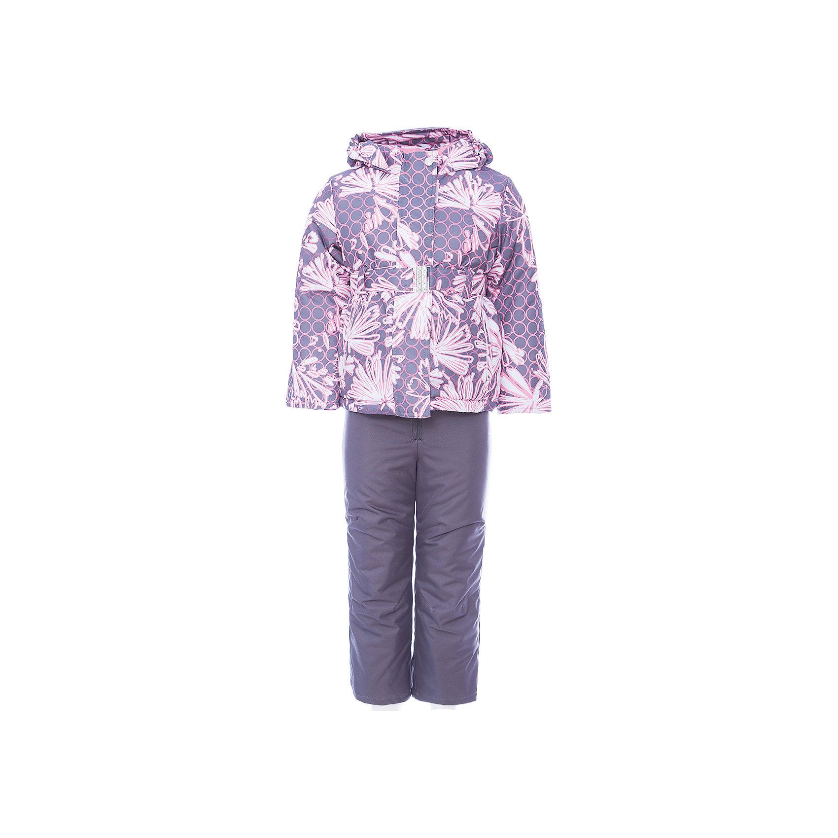 Комплект: куртка и полукомбинезон Альфа OLDOS для девочкиВерхняя одежда<br>Характеристики товара:<br><br>• цвет: розовый<br>• комплектация: куртка и полукомбинезон<br>• состав ткани: полиэстер<br>• подкладка: флис<br>• утеплитель: Hollofan <br>• сезон: зима<br>• мембранное покрытие<br>• температурный режим: от -30 до 0<br>• водонепроницаемость: 3000 мм <br>• паропроницаемость: 3000 г/м2<br>• плотность утеплителя: куртка - 300 г/м2, полукомбинезон - 150 г/м2<br>• застежка: молния<br>• капюшон: без меха, несъемный<br>• страна бренда: Россия<br>• страна изготовитель: Россия<br><br>Стильный зимний комплект от бренда Oldos разработан специально для детей. Мембранное покрытие такого детского комплекта - это защита от воды и грязи, износостойкость, за ним легко ухаживать. Такой мембранный комплект для девочки дополнен удобными элементами: воротник-стойка с флисовой вставкой, двойная ветрозащитная планка с защитой подбородка. <br><br>Комплект: куртка и полукомбинезон Альфа Oldos (Олдос) для девочки можно купить в нашем интернет-магазине.<br><br>Ширина мм: 356<br>Глубина мм: 10<br>Высота мм: 245<br>Вес г: 519<br>Цвет: розовый<br>Возраст от месяцев: 96<br>Возраст до месяцев: 108<br>Пол: Женский<br>Возраст: Детский<br>Размер: 134,92,98,104,110,116,122,128<br>SKU: 7016344