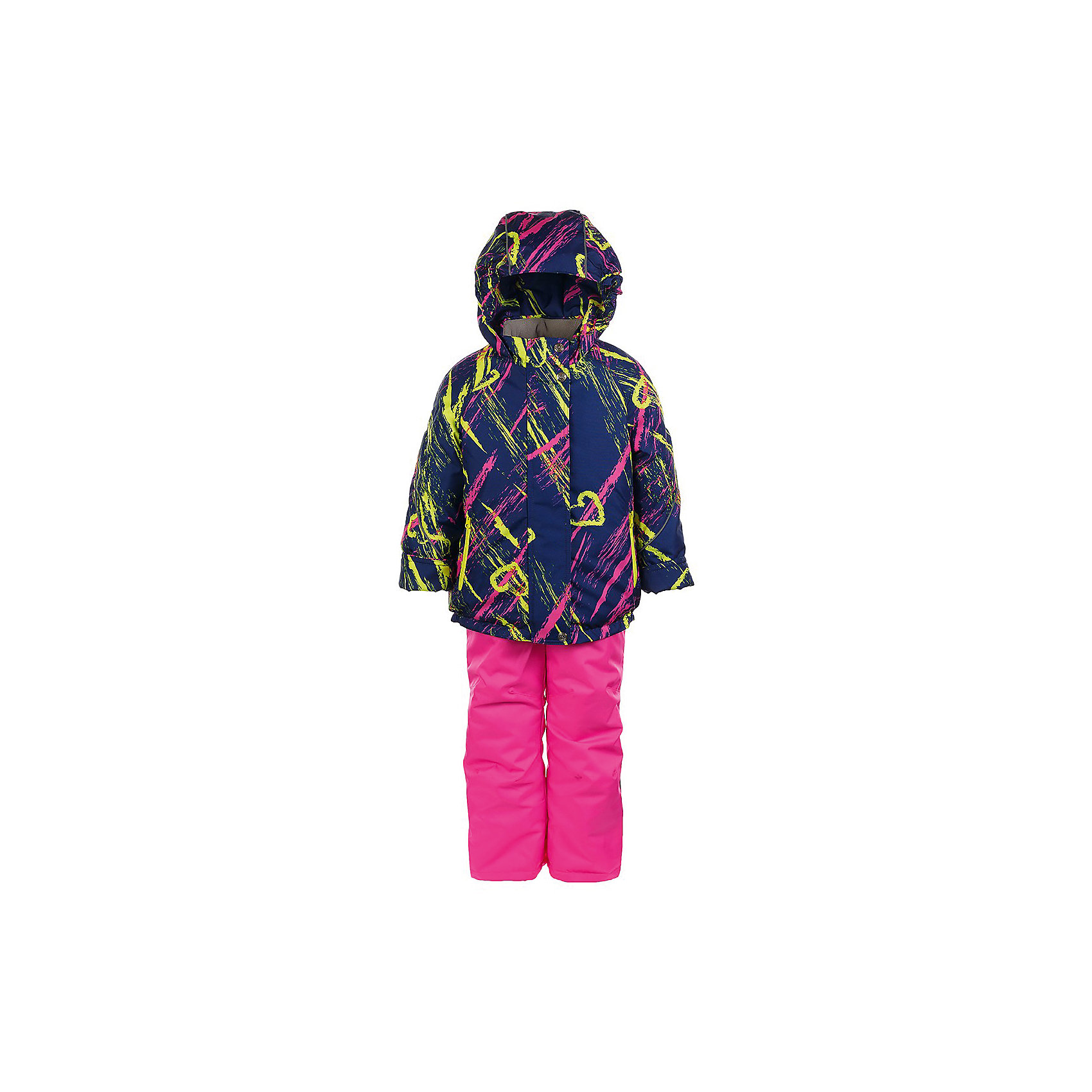 Комплект: куртка и полукомбинезон Галата OLDOS для девочкиВерхняя одежда<br>Характеристики товара:<br><br>• цвет: синий<br>• комплектация: куртка и полукомбинезон<br>• состав ткани: полиэстер<br>• подкладка: флис<br>• утеплитель: Hollofan <br>• сезон: зима<br>• мембранное покрытие<br>• температурный режим: от -30 до 0<br>• водонепроницаемость: 3000 мм <br>• паропроницаемость: 3000 г/м2<br>• плотность утеплителя: куртка - 300 г/м2, полукомбинезон - 150 г/м2<br>• застежка: молния<br>• капюшон: без меха, несъемный<br>• страна бренда: Россия<br>• страна изготовитель: Россия<br><br>Детский зимний комплект создан с применением мембранной технологии. Подкладка детского зимнего комплекта - флис, в рукавах и брючинах – гладкий полиэстер. Детский комплект для девочки дополнен элементами, помогающими скорректировать размер точно под ребенка. Легкий утеплитель комплекта хорошо сохраняет тепло и быстро сохнет. <br><br>Комплект: куртка и полукомбинезон Галата Oldos (Олдос) для девочки можно купить в нашем интернет-магазине.<br><br>Ширина мм: 356<br>Глубина мм: 10<br>Высота мм: 245<br>Вес г: 519<br>Цвет: розовый<br>Возраст от месяцев: 108<br>Возраст до месяцев: 120<br>Пол: Женский<br>Возраст: Детский<br>Размер: 140,92,98,104,110,116,122,128,134<br>SKU: 7016364