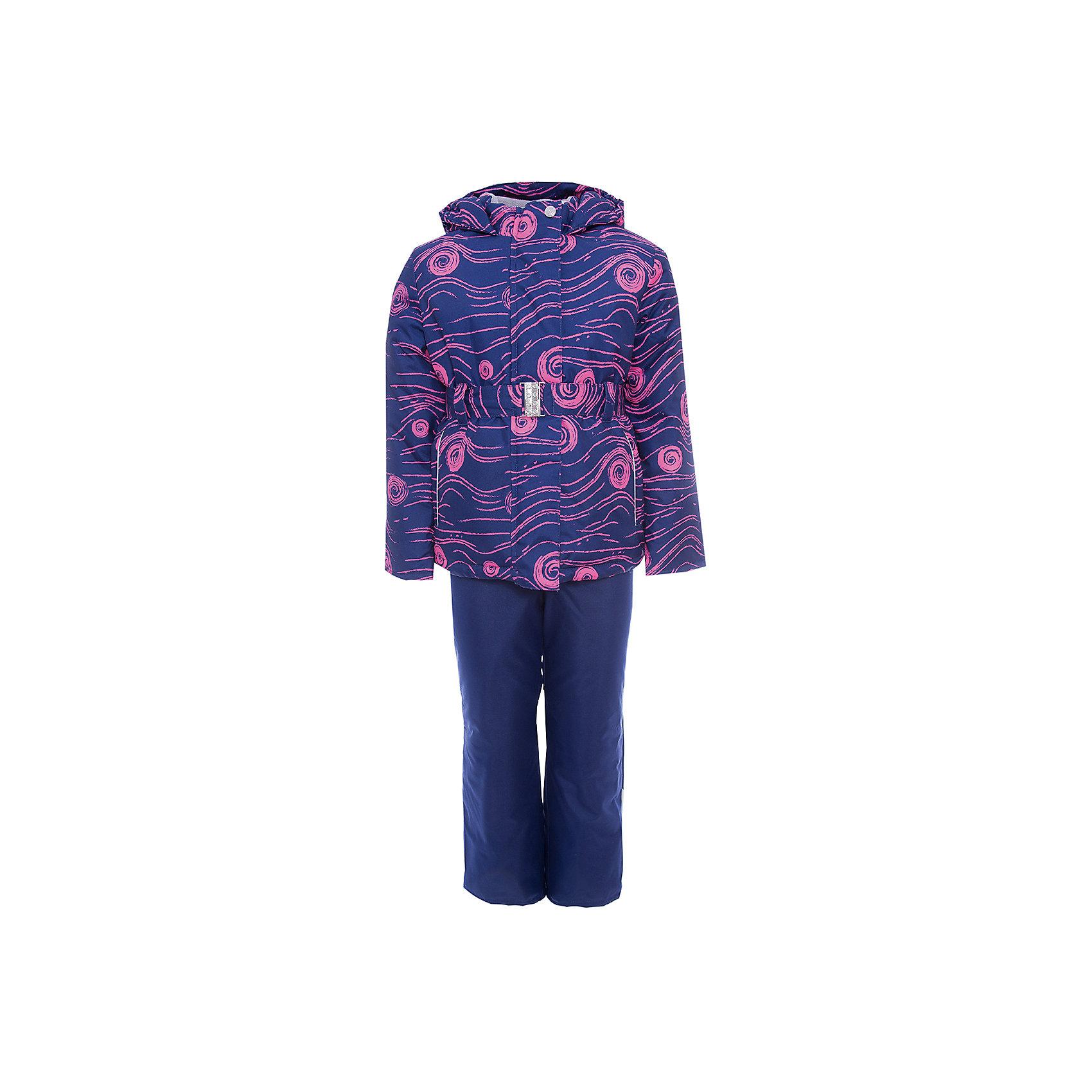 Комплект: куртка и полукомбинезон Наума OLDOS для девочкиВерхняя одежда<br>Характеристики товара:<br><br>• цвет: синий<br>• комплектация: куртка и полукомбинезон<br>• состав ткани: полиэстер<br>• подкладка: флис<br>• утеплитель: Hollofan <br>• сезон: зима<br>• мембранное покрытие<br>• температурный режим: от -30 до 0<br>• водонепроницаемость: 3000 мм <br>• паропроницаемость: 3000 г/м2<br>• плотность утеплителя: куртка - 300 г/м2, полукомбинезон - 150 г/м2<br>• застежка: молния<br>• капюшон: без меха, несъемный<br>• страна бренда: Россия<br>• страна изготовитель: Россия<br><br>Мембранное покрытие такого детского комплекта - это защита от воды и грязи, износостойкость, за ним легко ухаживать. Мембранный комплект для девочки дополнен элементами для удобства ребенка: воротник-стойка, двойная ветрозащитная планка с защитой подбородка. Стильный зимний комплект от бренда Oldos разработан специально для детей. <br><br>Комплект: куртка и полукомбинезон Наума Oldos (Олдос) для девочки можно купить в нашем интернет-магазине.<br><br>Ширина мм: 356<br>Глубина мм: 10<br>Высота мм: 245<br>Вес г: 519<br>Цвет: синий<br>Возраст от месяцев: 96<br>Возраст до месяцев: 108<br>Пол: Женский<br>Возраст: Детский<br>Размер: 134,92,98,104,110,116,122,128<br>SKU: 7016386